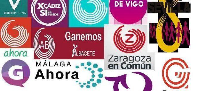 1431523209_911060_1431523296_noticia_normal.jpg