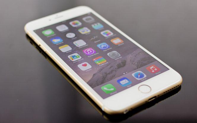 Cuatro consejos para que no te estafen al comprar un iPhone 6 de segunda mano