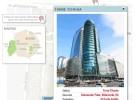 Principales edificios en la zona de Azca con próxima disponibilidad de oficinas