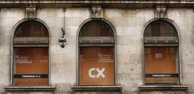 Catalunya banc dejar de aplicar la cl usula suelo en sus for Clausula suelo la caixa