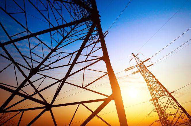 Actividades empresariales que se ahorran el 85% del impuesto de la luz