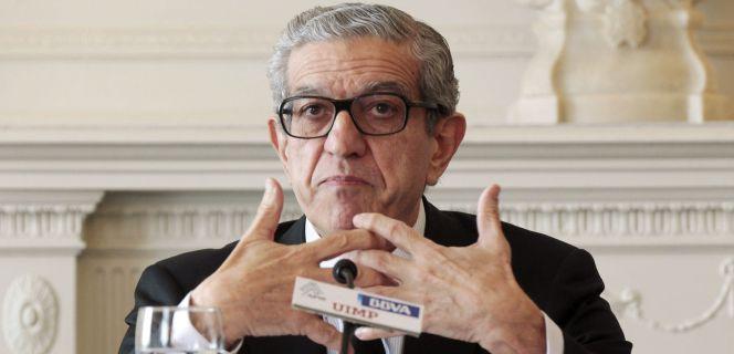 Medel pide una nueva pol tica de subvenci n de la vivienda for Reclamar clausula suelo unicaja