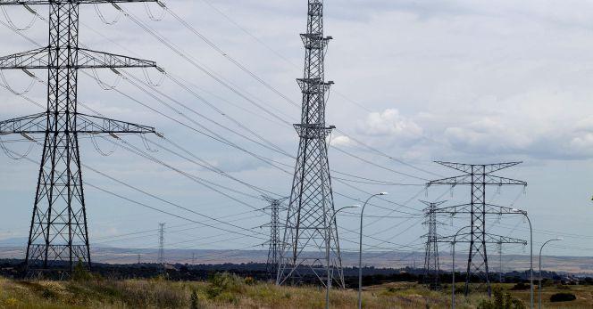 El relevo autonómico pone en jaque la planificación eléctrica