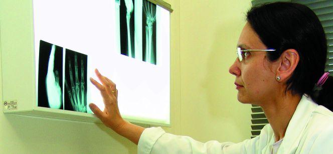Así es el nuevo sistema de bajas médicas para trabajadores
