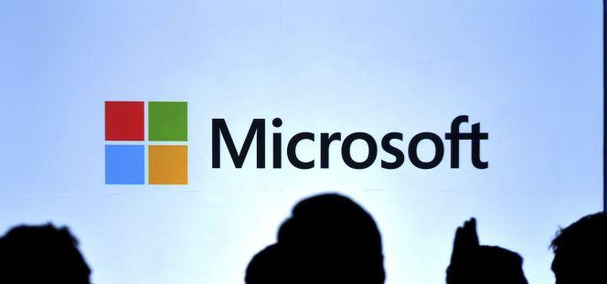 Qué traerá la conversión de Windows en un servicio
