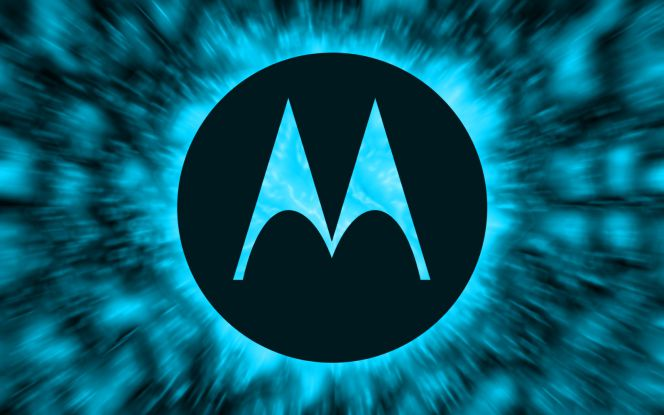 Moto X Sport And New Moto G, The Next Motorola To Be Presented In August tinoshare.com