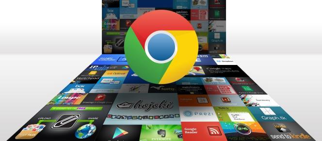Cómo limpiar Chrome de extensiones que en realidad son malware