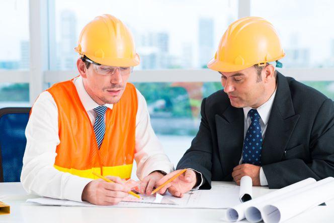 El libro de Inspección de Trabajo dejará de ser obligatorio