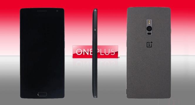 OnePlus 2, se confirman muchas de sus características y su diseño en su paso por la TENAA