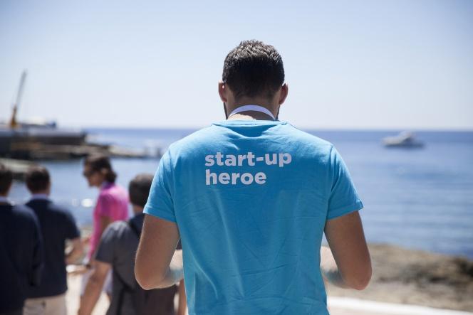 Menorca sueña con convertirse en una filial de Silicon Valley