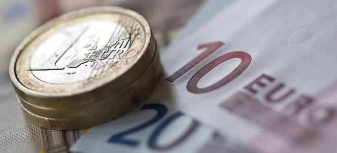 ¿Tarjeta de crédito o efectivo? España, país en metálico