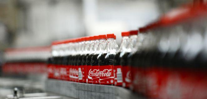 Coca-Cola cierra por fin su ERE maldito