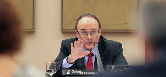 Banco de espa a no se pueden cobrar dos comisiones en los for Santander cajeros madrid