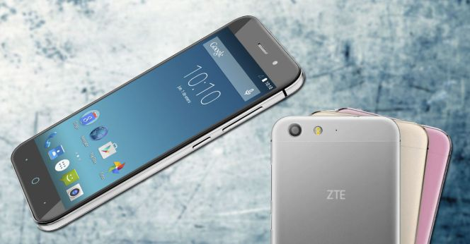 you already zte v6 opiniones they