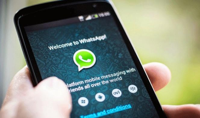 Cómo usar el WhatsApp desde un móvil o tablet sin tarjeta SIM