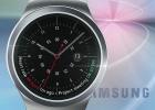 Samsung muestra el Gear S2 y sus funciones en su último vídeo oficial