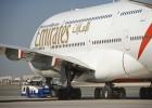emirates buscará tripulantes cabina españa