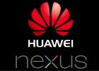 Fotos reales del que sería el nuevo Nexus de Huawei