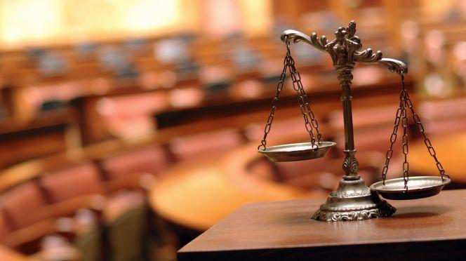 Los cambios legales finalmente aprobados que afectan a los autónomos
