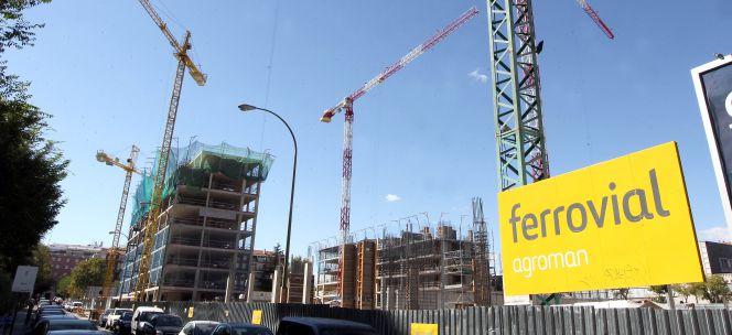 Seis claves sobre la resurrección del mercado inmobiliario