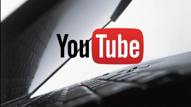 Por qué YouTube en Chrome y Firefox gasta más batería en tu portátil