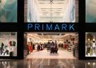 La tienda de Primark en Gran Vía abrirá el 15 de octubre