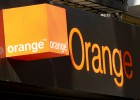 Orange crea un nuevo comit? ejecutivo conjunto tras integrar Jazztel