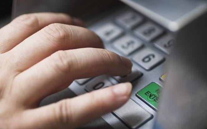 Lucha de cajeros cu nto le cuesta a un banco disponer de for Cajeros automaticos banco santander