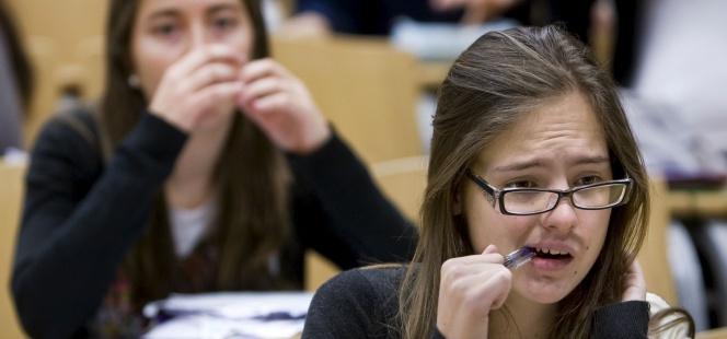 Los títulos universitarios españoles siguen sin ser europeos