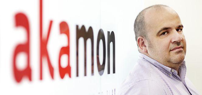 La canadiense Imperus compra la española Akamon por 23,7 millones