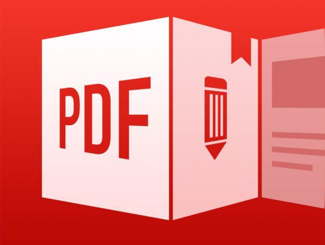 Cómo guardar una página web en formato PDF utilizando un Android