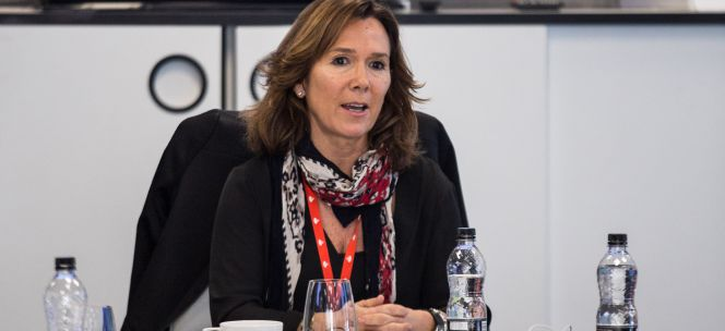 Las cinco claves de Santander para ganar en Bolsa en 2016