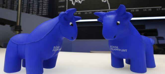 Fondos de inversión: la gran ola de los 100.000 millones