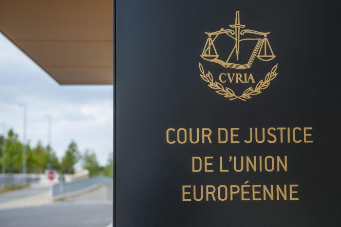 La UE despeja el camino a las reclamaciones contra las cláusulas suelo