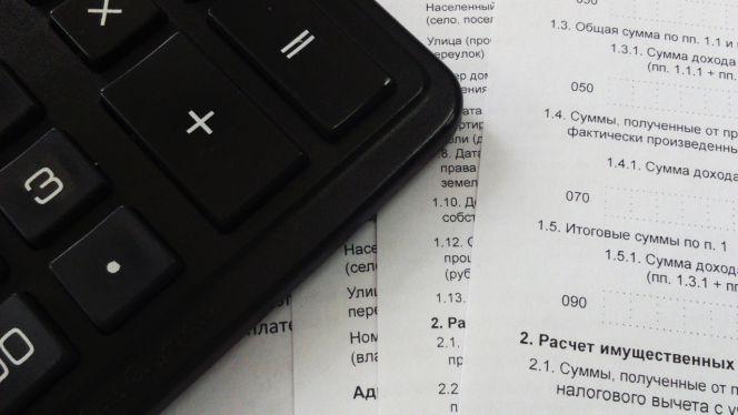 Cómo no pagar IVA al exportar a países europeos