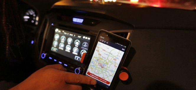 La banca tendrá ya una plataforma común de pago con móvil en junio