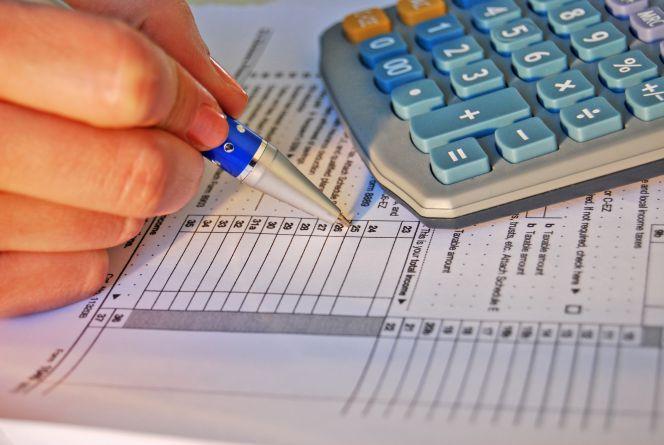 Los doce documentos para que un autónomo liquide el IVA