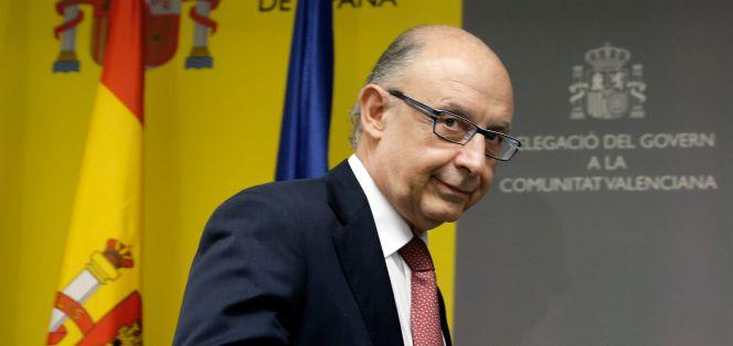 Acuerdo mundial contra la planificación fiscal agresiva