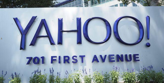 Yahoo, otro caso de gigante con los pies de barro