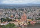 Leyendas y tesoros en el Camino Real mexicano