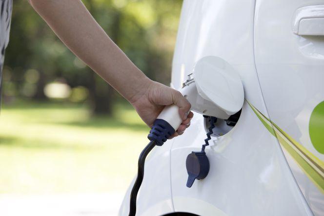 Ayudas del Gobierno a autónomos para comprar vehículos eléctricos