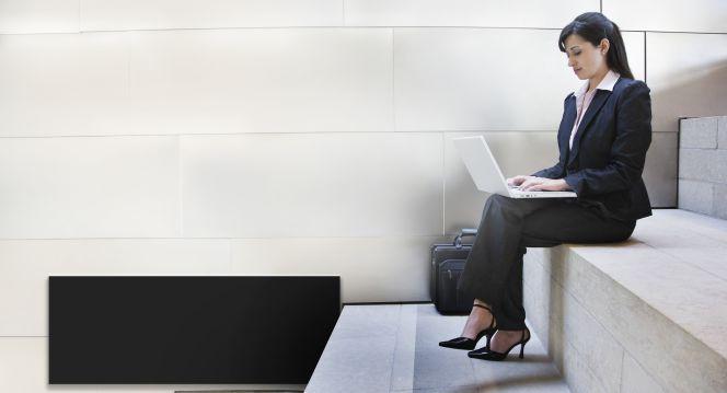 El talento femenino, alejado de la tecnología