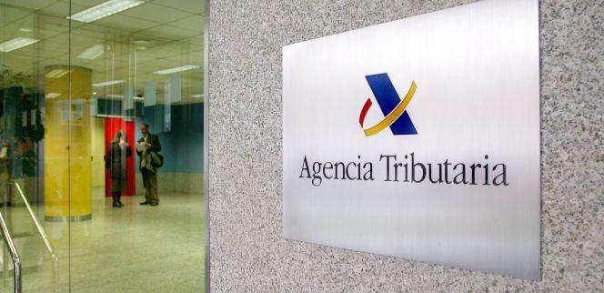 Hacienda aplaza el plan que obliga a informar del IVA en tiempo real