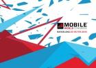 Los móviles que se presentarán en el Mobile World Congress 2016