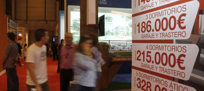 La banca incorpora cláusulas de tipos cero en las nuevas hipotecas