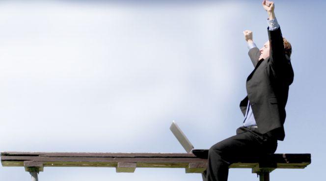 ¿Debe el jefe motivar al empleado?