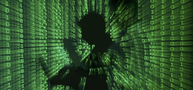 España escala dos puestos en el ranking del mercado digital