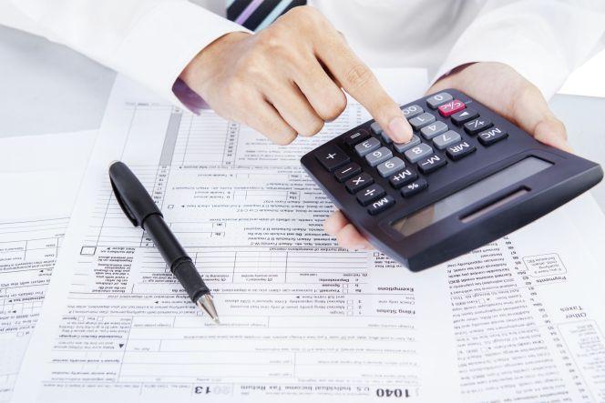 Requisitos y entidades exentas en el Impuesto de Sociedades