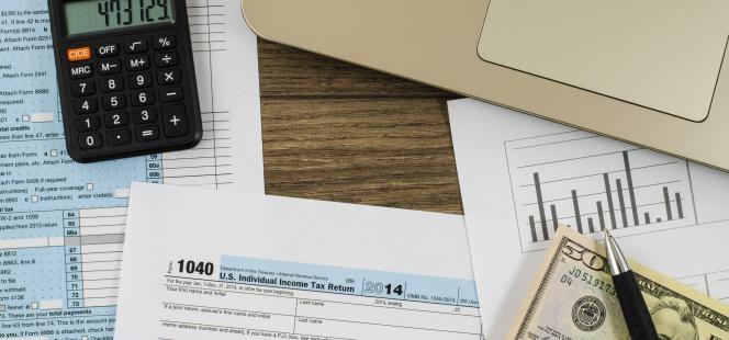 Tres impuestos que debes conocer si vas a emprender