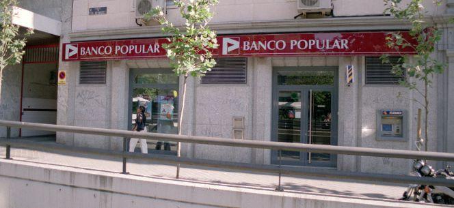 Popular elimina las cl usulas suelo a m s de for Hipoteca clausula suelo banco popular